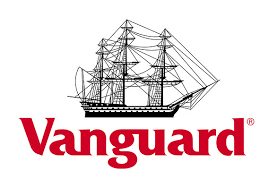 Managed by Vanguard Asset Mangers